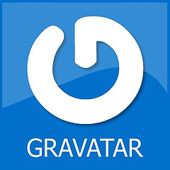 How To Change Your Blog Avatar Using Gravatar