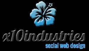 x10industries DBA Newport Social/Beantown Social